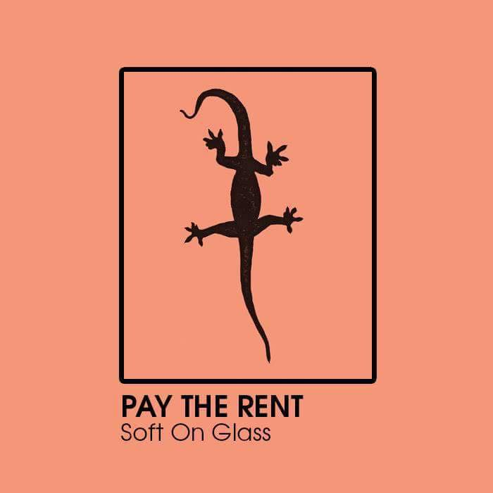 PayTheRent