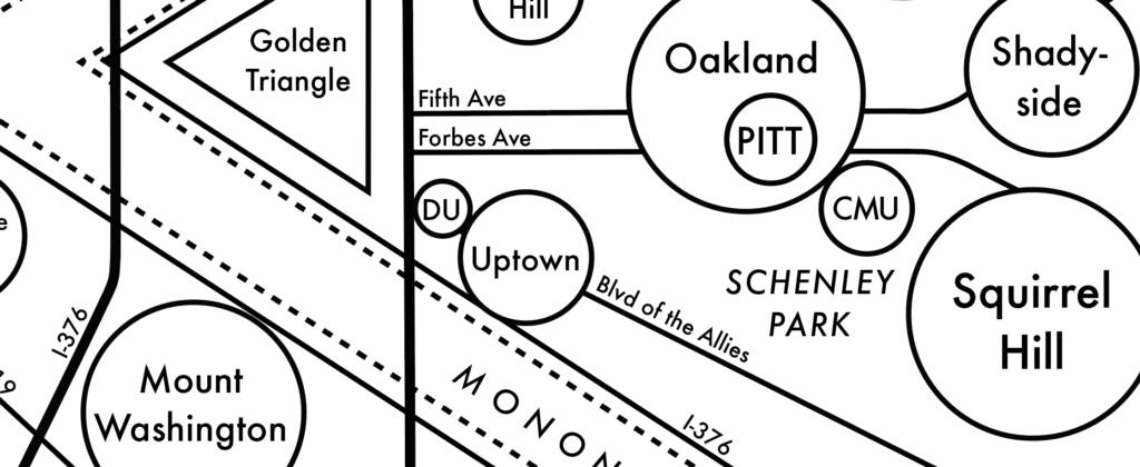 map-slice