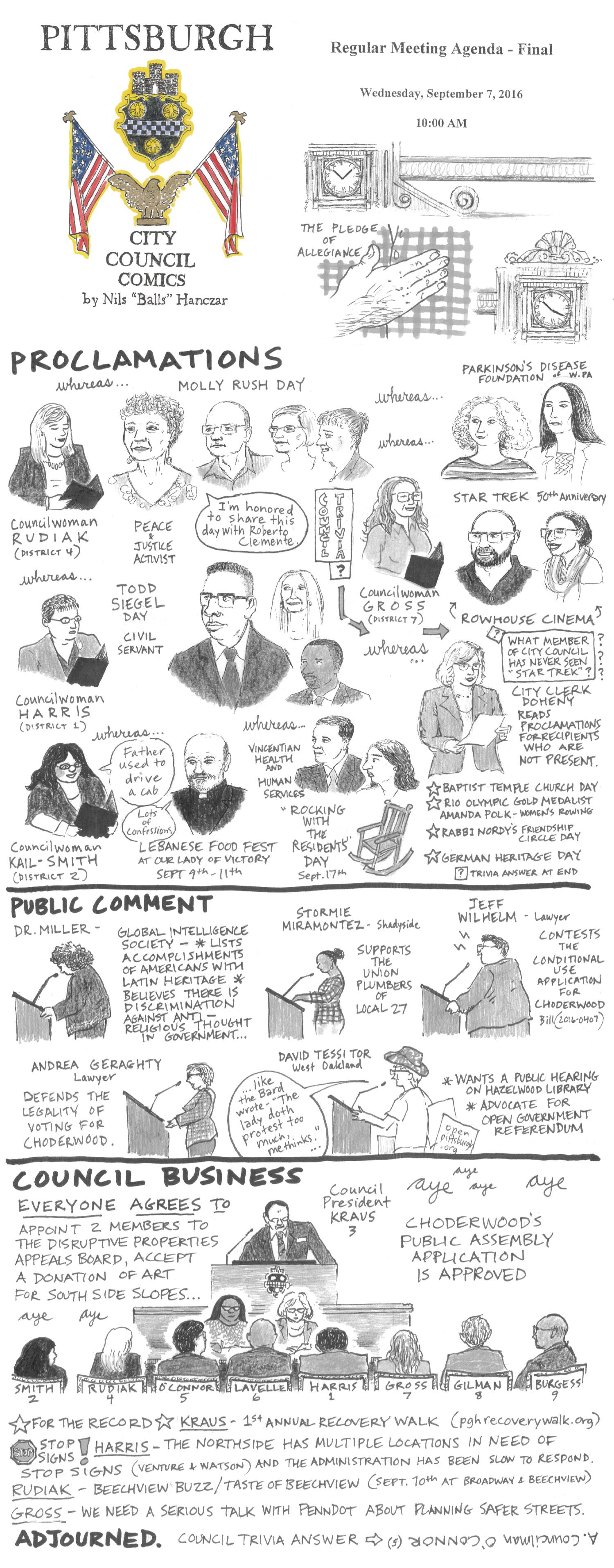 city-council-comics-9-7-16