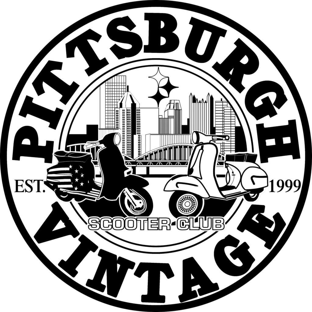 pvsc_logo