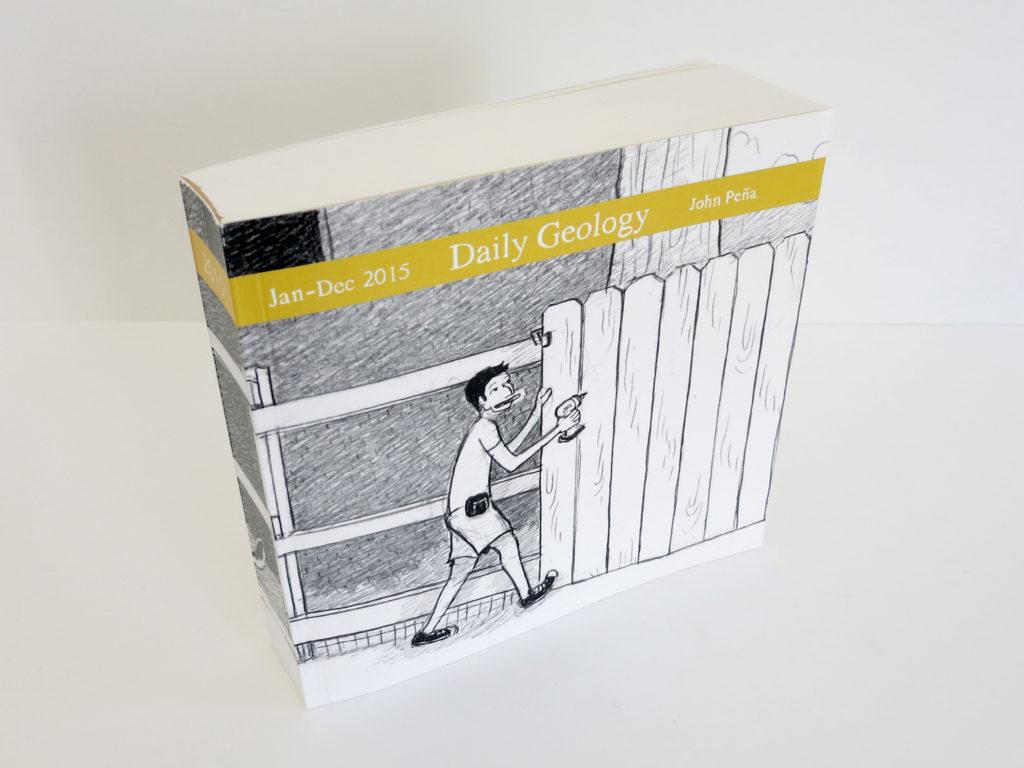 book_01