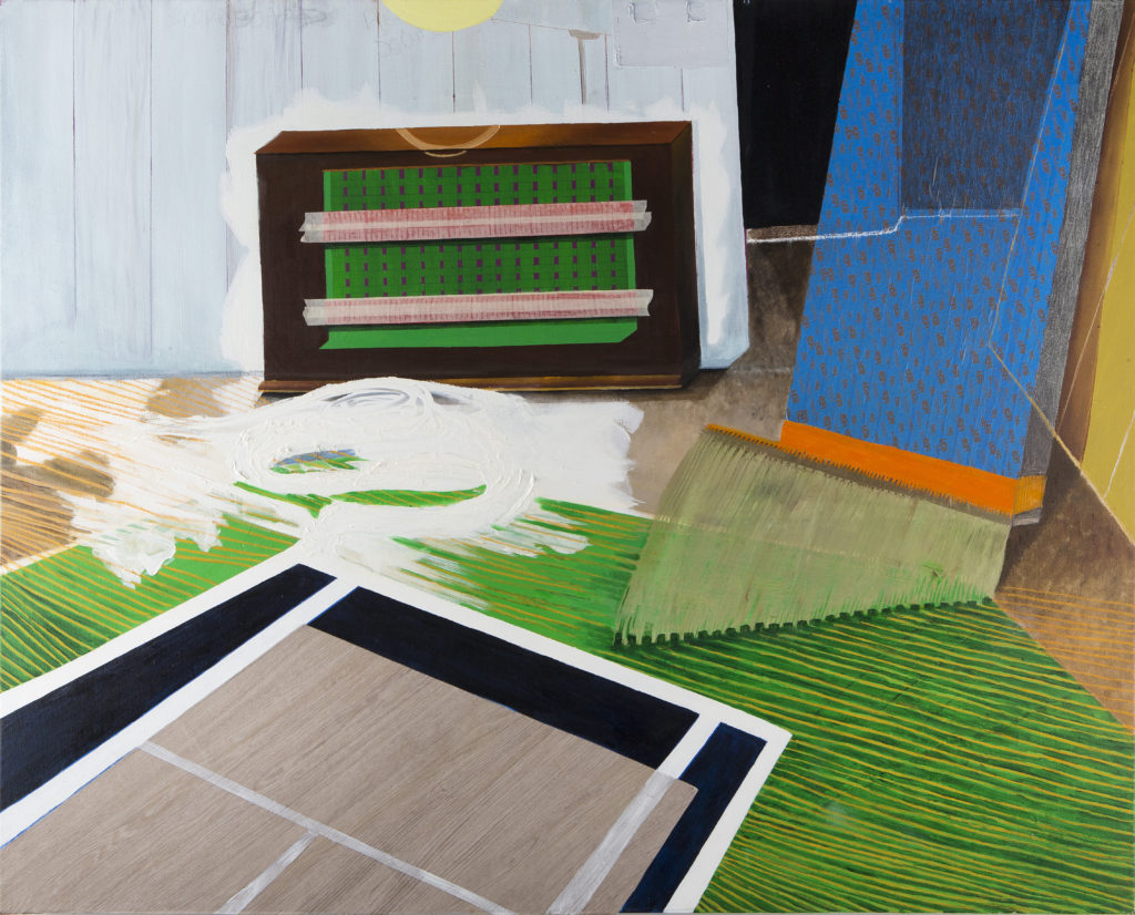hockneys-game-room-no-wall